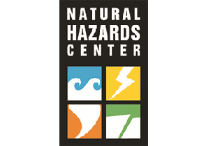 Natural Hazards Center