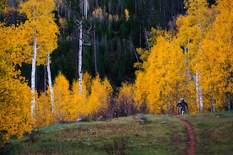MountainBiking-Colorado-1-3
